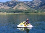 jet skis for carl