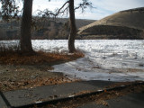 yakima_river_of_ice