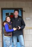 Maria&Kyle
