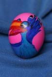 Walt Disney Egg