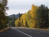 Blewet Pass colors