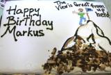 da cake