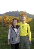 oma and markus