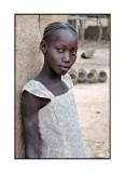 Soul of Mali