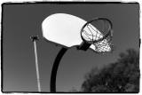 Hoop Dreams.jpg