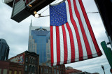 Downtown America.jpg