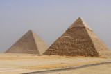 EGYPTSCAPES