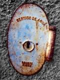 Servico De Aqua