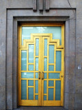 Door No 76