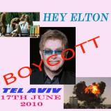 Hey Elton !