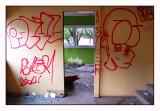 New demolition subject