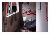 New demolition subject # 2