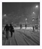 Heavy snow 2