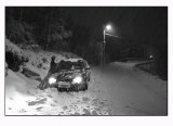 Heavy snow 5