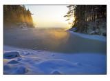 Winter wonderland # 3
