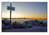 Winter wonderland # 25