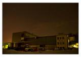 Night view  # 3