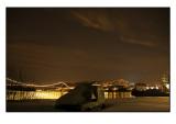 Night view  # 4
