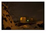 Night view  # 5