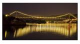 The bridge # 2