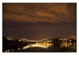 The bridge # 3