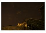 Night view  # 8
