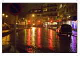 Finally rain # 6