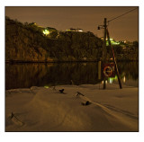 Night view  # 11