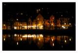 Bergen mood # 11