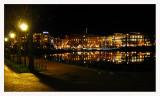 Bergen mood # 12