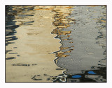Spring reflections # 7