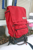 Alpine Designs Backpack