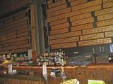 10,000 Silver Dollar Bar ( Western Montana)