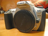 Canon    Rebel 2000 EOS Film Body ( Plastic Mattel Body)