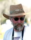 Deems Burton,, 70's PCT Hiker ( Fellow PBaser As Well )