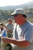 Sam,, KIck Organizer , Trail Angel , And Water Cacher...