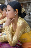 Temple ceremonies, Bali