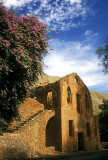 Ruins of the Hacienda San Miguel, Batopilas