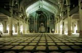 SINGAPORE Sultan Mosque