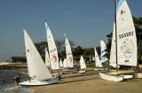 PATTAYA Royal Varuna Yacht Club