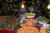PATTAYA Night Market