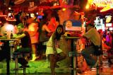 PHUKET Patong bars
