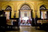 Narain Niwas Palace Hotel, Jaipur
