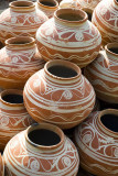 Earthenware, Udaipur