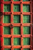 Temple door, Udaipur