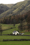 Cumbrian countryside