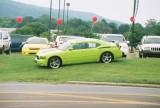 Green Daytona.jpg