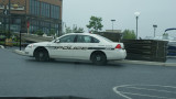 Penn State Police.JPG