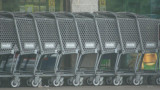 Grocery transportation---Aug 2 ,2009