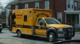 Chambersburg PA EMS 1-9.JPG